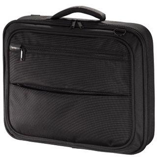 Hama Notebook-Tasche Sportsline II 15,4
