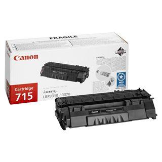 Canon Toner 1975B002 schwarz