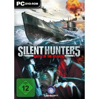 Silent Hunter 5 (PC)