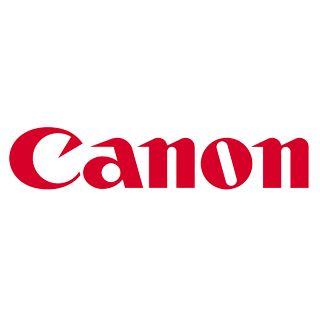 Canon Posterjet 7.5 Production