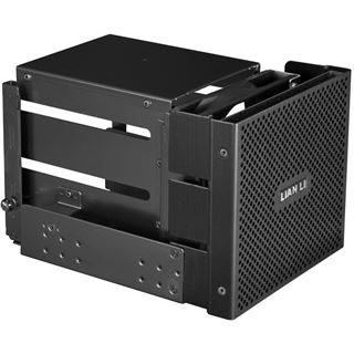 Lian Li EX-33X1 HDD-Rack -