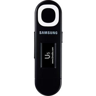 Samsung YP-U5JQB 2GB