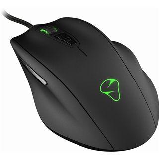 Mionix NAOS 3200 Gaming Mouse