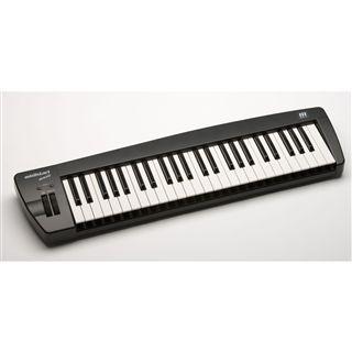 Miditech USB Masterkeyboard Midistart Music