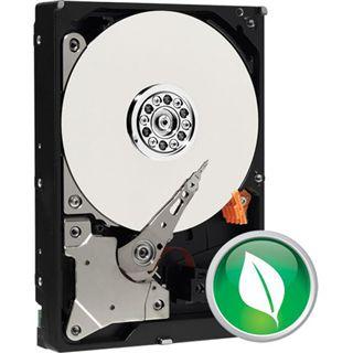 """3000GB Caviar Green WD30EZRSDTL 64MB 3.5"""" (8.9cm) SATA 3Gb/s"""