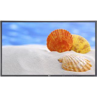 """42"""" (107,00cm) LG Electronics M4224NCB32 1920x1080 VGA HDMI COMPONENT S-VIDEO"""