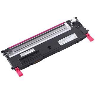 Dell Toner 59310495 magenta