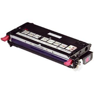 Dell Toner 59310370 magenta