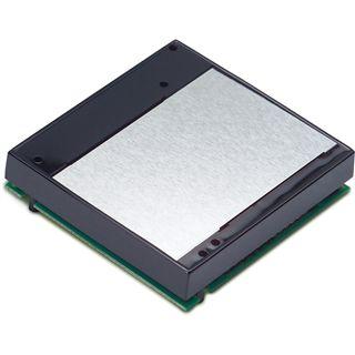Promise Battery Backup Unit STEXBBUIII F29BUP320000000
