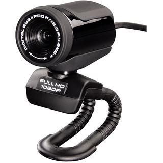 Hama Digital Eye II Pro Webcam USB