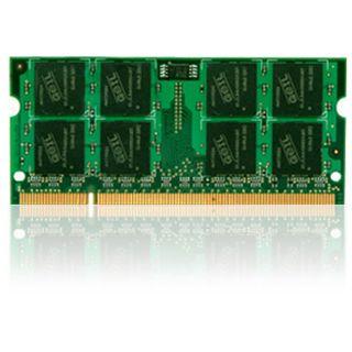 8GB GeIL DDR3-1600 SO-DIMM CL10 Single