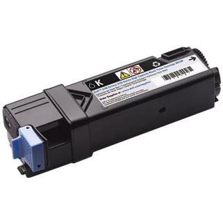 Dell Toner 593-11040 schwarz