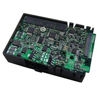 Intel Maintenance Free Backup-Batterie für RMS25CB080, RMS25PB080, RMT3CB080, RMT3PB080 (AXXRMFBU2)