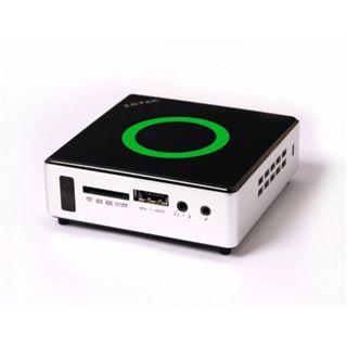 ZOTAC ZBOX nano XS AD11 Plus FreeDos Mini PC