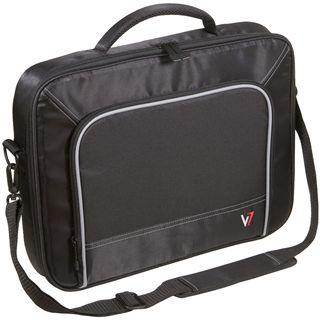 V7 Professional Front Loader17 schwarz