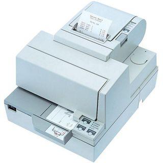 Epson TM-H5000 II parallel Thermotransfer/Nadel Drucken Parallel