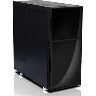 intel i5 3570 8GB 128GB 1000GB DVD-RW GTX 670