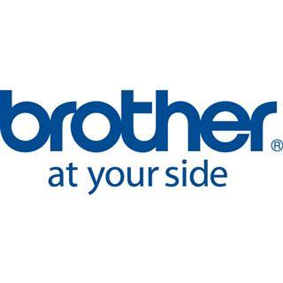 Brother HGEM951V5 Schriftbandkassette