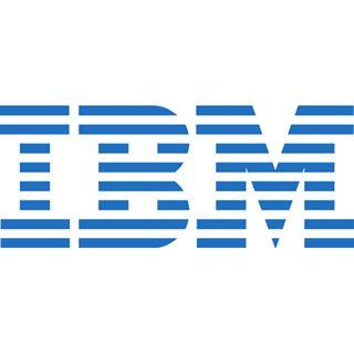 IBM SERVERAID M5100 SERIES BATTERY