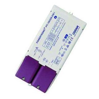OSRAM Vorschaltgerät Powertronic PTi 150/220-240 I