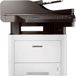 Samsung Xpress M3375FD/SEE S/W Laser Drucken/Scannen/Kopieren/Faxen LAN/USB 2.0