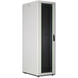 Digitus NETWORK CABINET 26 HE 600x800mm