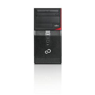Fujitsu Esprimo P410 E85+ P0410P5241DE Business PC