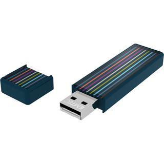 128 GB EMTEC S560 Speedway grau USB 3.0