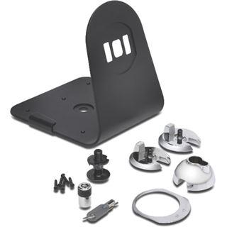 Kensington SafeStand iMac Keyed Locking