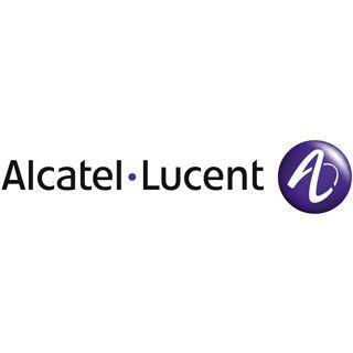 Alcatel ALU ISDN Mischbaugr. MIX2/4/4