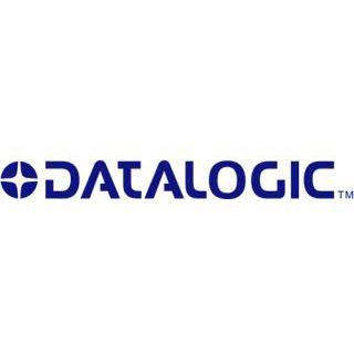 Datalogic Montageplatte grau
