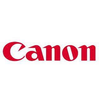 Canon PCC-CP400 Papierkassette CC