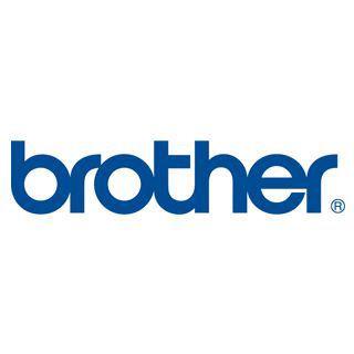 Brother Transfereinheit BU-320CL (ca. 50000 Seiten)