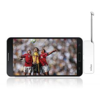 V7 PICO Android DVB-T Tuner II