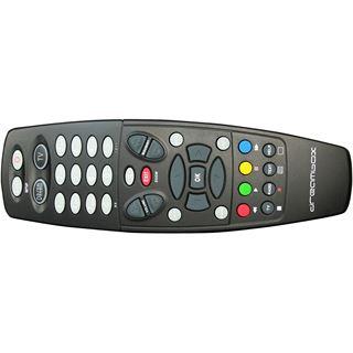Dreambox Fernbedienung für DM 500HD / DM 600/ DM 800 HD