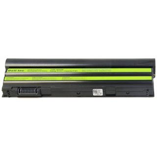 Dell Battery Primary 9-CELL 87W/HR 451-11695