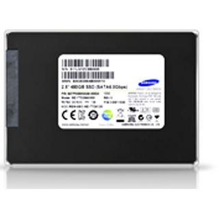 "960GB Samsung SV843 2.5"" (6.4cm) SATA 6Gb/s MLC Toggle (MZ7WD960HMHP-00003)"