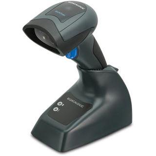 Datalogic QuickScan QM2430, schwarz