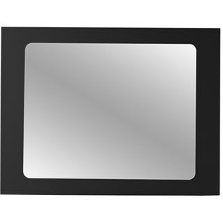 BitFenix schwarzes Seitenteil mit Fenster für BitFenix Prodigy M (BFC-PRM-300-KKWA-RP)