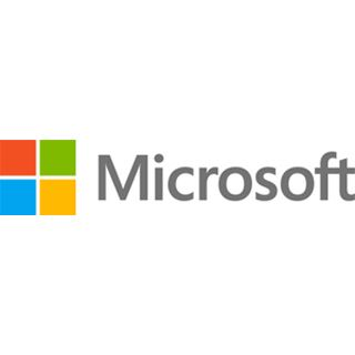 Microsoft OLP SQL U-CAL 2014 [NL]