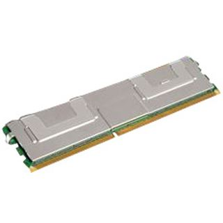 32GB Kingston ValueRAM Fujitsu DDR3-1600 DIMM CL11 Single