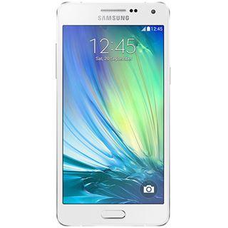 Samsung Galaxy A5 A500F 16 GB weiß