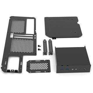 Phanteks Enthoo Mini XL Upgrade-Kit für 2. mITX-Board