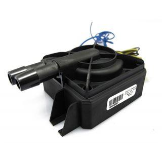 XSPC DDC-1T Plus 3.2 Pumpe
