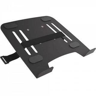 InLine Notebook-Halterung mit VESA 75 Adapter