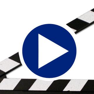 """Video InLine 5,25"""" auf 3,5"""" Einbaurahmen für 3.5"""" Festplatten (59959)"""