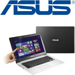 ASUS VivoBook S300CA - 13,3