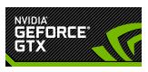 Nvidia GeForce GTX 1050 und 1050Ti!